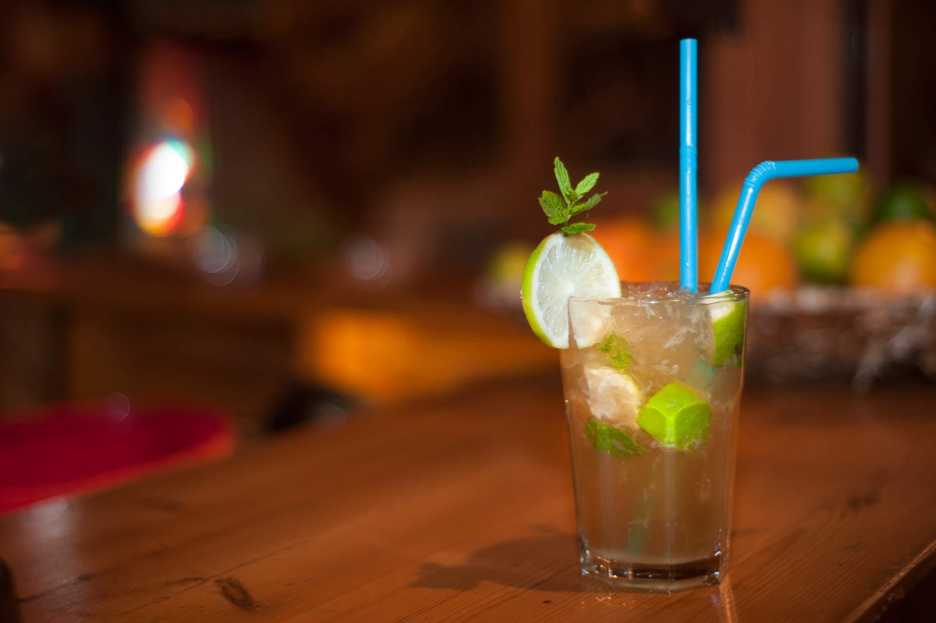 en_plo_cocktails
