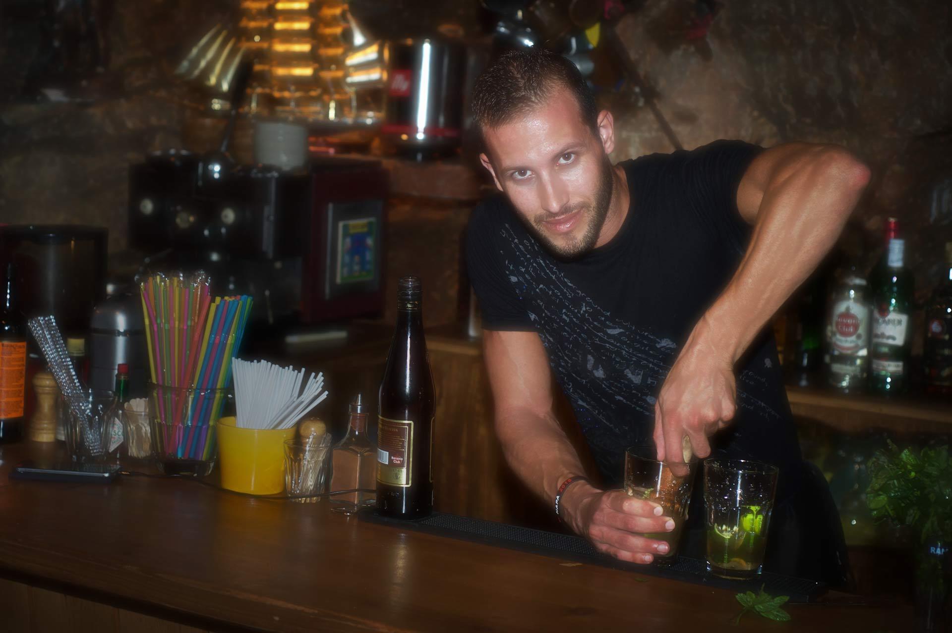 en_plo_cocktails_stafi