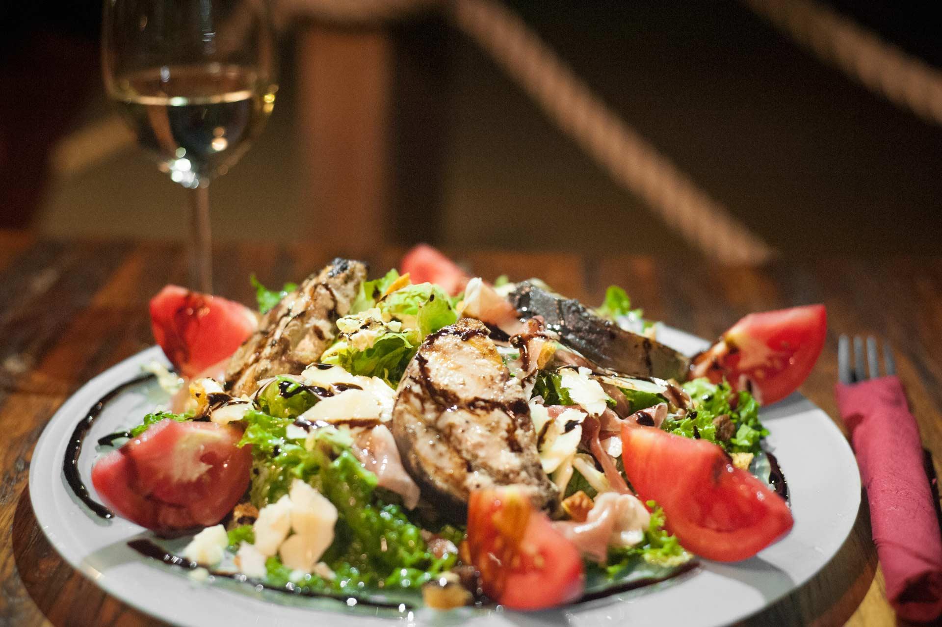 salad_en_plo